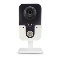 | Camera quan sát Vinatech IPC-K1 (Đen)