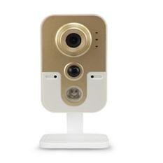 | Camera quan sát Vinatech IPC-K1 (Vàng đồng)