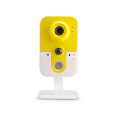 | Camera quan sát Vinatech IPC-K1 (Vàng)