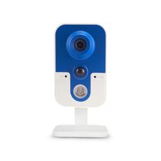 | Camera quan sát Vinatech IPC-K1 (Xanh)