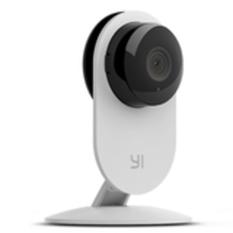 | Camera quan sát Xiaomi Mini Yi Night Edition (Trắng)