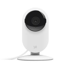 | Camera quan sát Xiaomi Mini Yi (Trắng)
