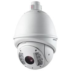 | Camera speed dome TVI hồng ngoại 2 Megapixel HIKVISION DS-2AE7230TI-A 30X, 4-120mm (Trắng)