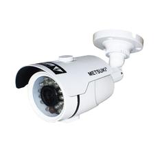 | Camera thân hồng ngoại METSUKI MS-6068HDIS Technology Japan (Trắng)
