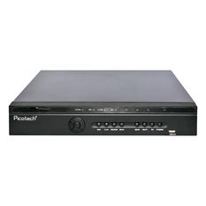 | Đầu ghi camera Picoctech PC-5108 HDCVI