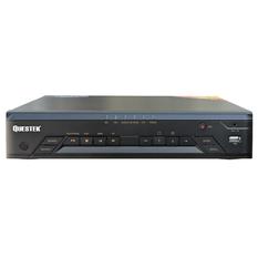 | Đầu ghi hình 4 kênh AHD 2.0 Questek Win-8404AHD2T 2.0 (Đen)