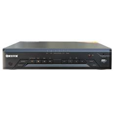 | Đầu ghi hình 8 kênh AHD 2.0 Questek Win-8408AHD2T 2.0 (Đen)