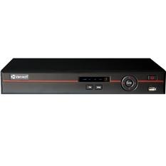 | Đầu ghi hình HD CVI 4 kênh Vantech VP-450CVI (Đen)