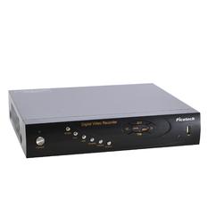 | Đầu ghi Picotech PC-2304SME