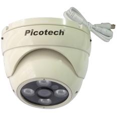 | Dome Camera PICOTECH 1000TVLs PC-963AR
