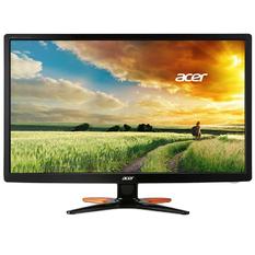 | Màn hình Acer MONITOR GN246HQLB - IPS - FULL HD - Gaming(đen)