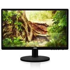 | Màn hình AOC I2360SD-ISP 23.0 inch LED (Đen)
