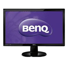 | Màn hình BenQ GW2255 21.5 inch (Đen)