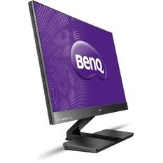 | Màn hình BenQ VA LED 24 inch Full HD Mode EW2440L ( Đen )