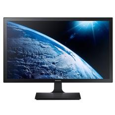 | Màn hình LCD Samsung 23.6inch - Model LS24E310HL/XV