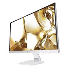 | Màn hình LCD VIEWSONIC 25 inch - Model VX2573SHW (Trắng)