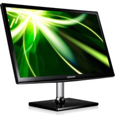 | Màn hình LED Samsung 21.5inch – Model LS22C550H (Đen)