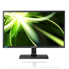 | Màn hình LED Samsung 21.5inch – Model S22C45KBS/XV (Đen)