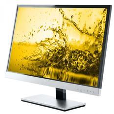 | Màn hình máy tính 3D LED AOC 27inch Full HD – Model D2757PH (Đen)
