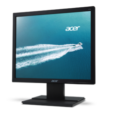 | Màn hình máy tính ACER 17inch - V176LB (Vuông)