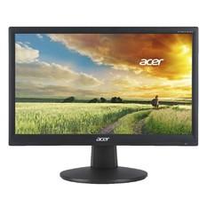 | Màn hình máy tinh Acer E1900HQ 18.5 inch (Đen)