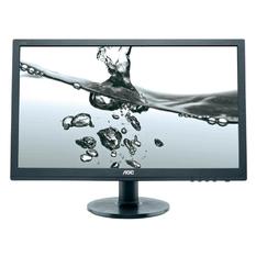 | Màn hình máy tính AOC 21.5 inch - i2260SWD (Đen)