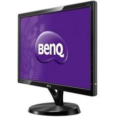 | Màn hình máy tính BENQ 19.5 inch - Model VL2040AZ (Đen)