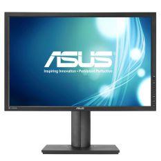 | Màn hình máy tính IPS Asus 24.1inch HD+ - Model PB248Q (Đen)