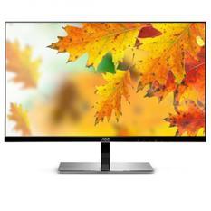| Màn hình máy tính LCD AOC 27inch borderless – Model I2777FQ (Đen)