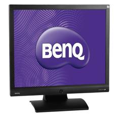 | Màn hình máy tính LCD BenQ 17inch - G702AD (Đen)