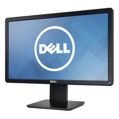 | Màn hình máy tính LCD Dell 18.5inch HD - Model E1914H