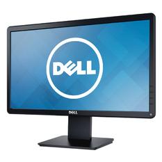 | Màn hình máy tính LCD Dell 19.5inch HD+ - Model E2014