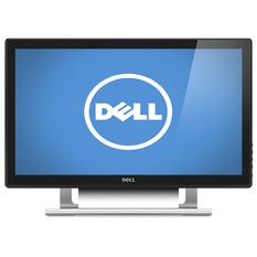 | Màn hình máy tính LCD Dell 21.5inch Full HD - Model S2240T (Đen)