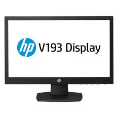 | Màn hình máy tính LCD HP 18.5 inch - Model V193