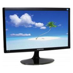 | Màn hình máy tính LCD Samsung 18.5 inch - Model LS19D300NY