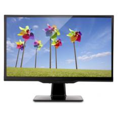 | Màn hình máy tính LCD VIEWSONIC 21.5 Inch - Model VX2263S IPS (Đen)