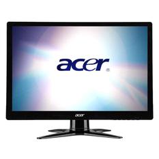 | Màn hình máy tính LED Acer 19inch - Model G196HQL