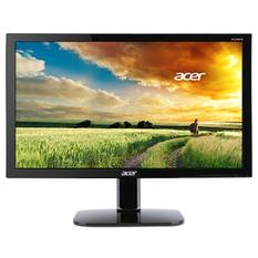 | Màn hình máy tính LED ACER 21.5inch Full HD - Model UM.WX0SS.004 (Đen)