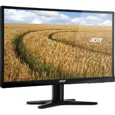 | Màn hình máy tính LED ACER 25inch Full HD - Model UM.KG7SS.005 (Đen)