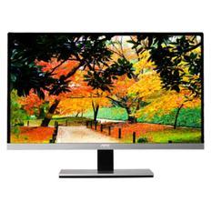 | Màn hình máy tính LED AOC 21.5inch - Model I2267FW (Đen)