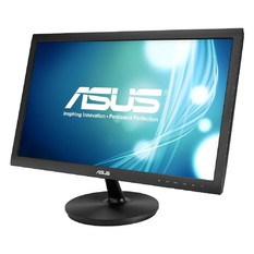 | Màn hình máy tính LED Asus 21.5inch - VS228N (Đen)