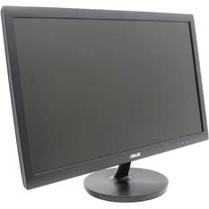   Màn hình máy tính LED Asus 23.6inch Full HD - Model VS247NR (Đen)