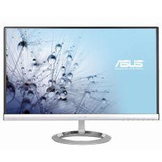   Màn hình máy tính LED Asus 23inch Full HD – Model MX239HR (Đen)