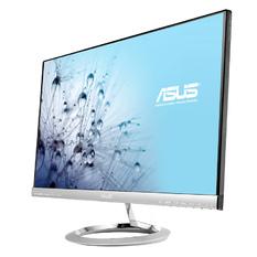   Màn hình máy tính LED Asus 23inch - MX239H (Đen)