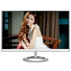   Màn hình máy tính LED Asus 25inch Full HD – Model MX259H (Đen)