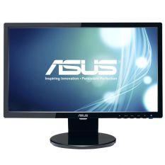 | Màn hình máy tính LED Asus 27inch Full HD – Model VG278HE (Đen)