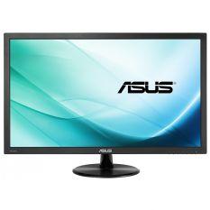 | Màn hình máy tính LED Asus 27inch Full HD – Model VP278H (Đen)