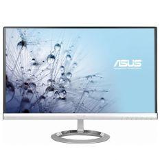 | Màn hình máy tính LED Asus 27inch Full HD – Model VX279H (Đen)