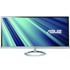 | Màn hình máy tính LED Asus 29inch 2560x1080 – Model MX299Q (Đen)