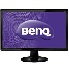 | Màn hình máy tính LED BENQ 21.5 inch - Model GW2255 (Đen)